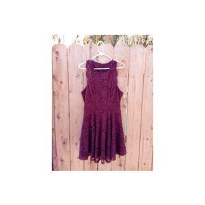 Prom, formal, Harvest dress
